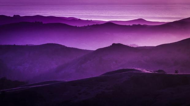 AHMET ERHAN MOR    CALIFORNIA