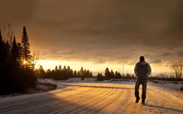 ahmet-ada-yollar-boyunca-morning-walk