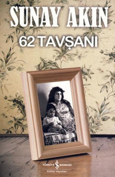 sunay-akin-62-tavsani