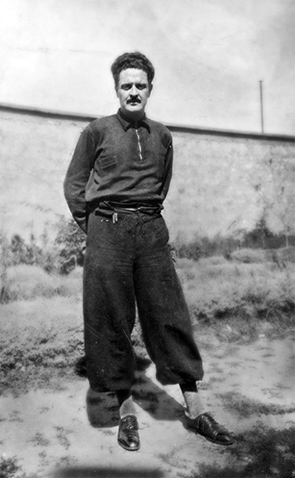 nazim-hikmet-bursa-cezaevi1943