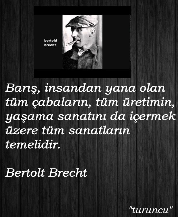 b-brecht