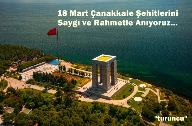 canakkale_8769