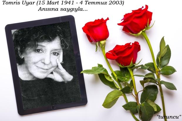 red-roses-flowers-rozy-buket