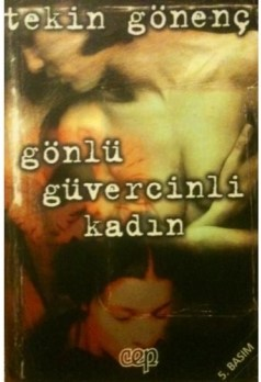 gonlu-guvercinli-kadin-tekin-gonenc-mb16068_5290828_r1