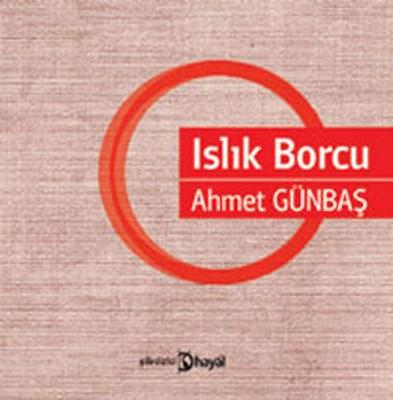 Islik-Borcu (1)