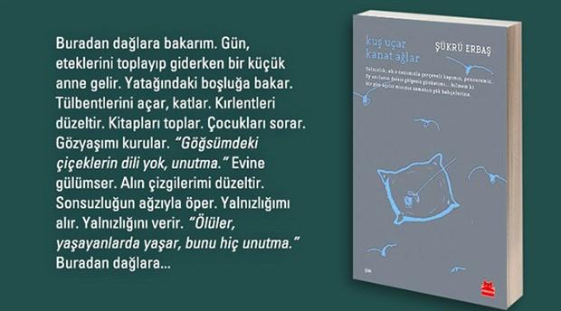 sukru-erbas-tan-yeni-kitap-kus-ucar-kanat-aglar-405675-5