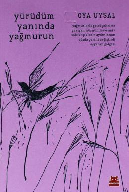 yurudum-yaninda-yagmurun67aa538fb1bb1d68ee365bc2553c0a9a