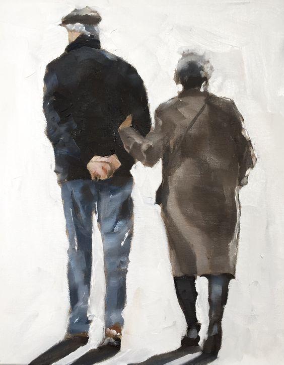 A KADİR MULULUK TÜRKÜSÜ by J Coates