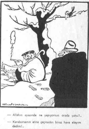 cemal-nadir-karikatürü-5