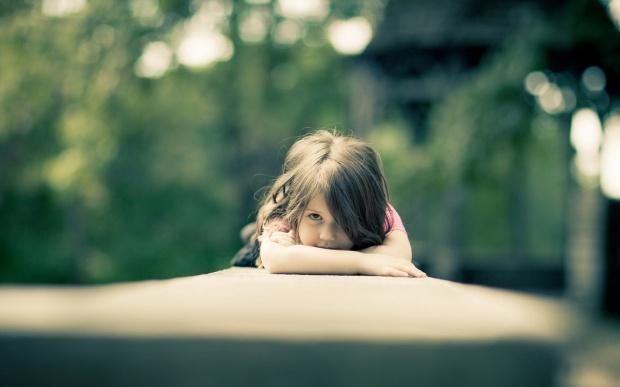 GÜLTEN AKIN küçük kızın TÜRKÜSÜ