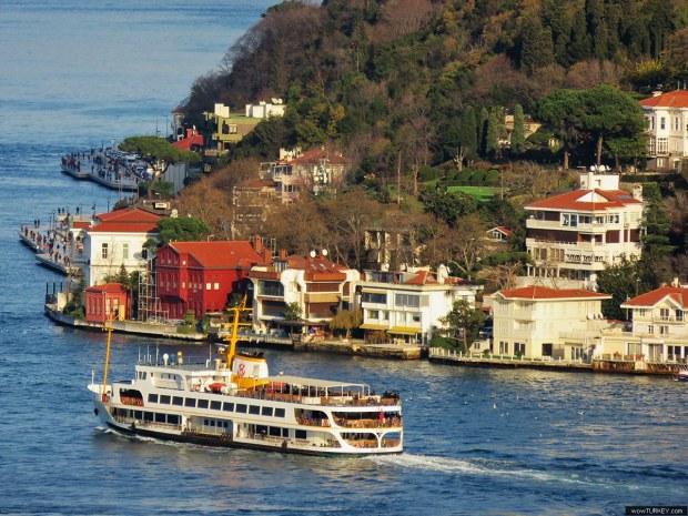 YAHYA KEMAL BEYOĞLU EYLÜL SONU Burc_istanbul_kanlica_3485