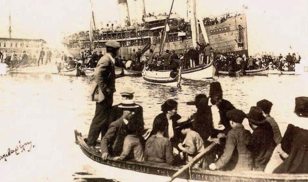 KEMAL ÖZER BİR İNSAN BİR DÜŞ bir-mubadele-gocmeninin-anilari-198