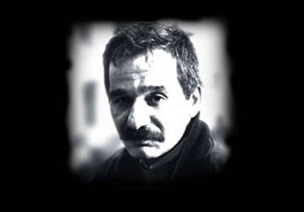 sair-ahmet-erhan-yasamini-yitirdi-2013-08-04_m