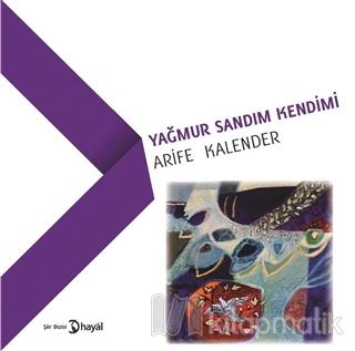yagmur-sandim-kendimidaa306fa6640bdd1319d7f6348fac6dd