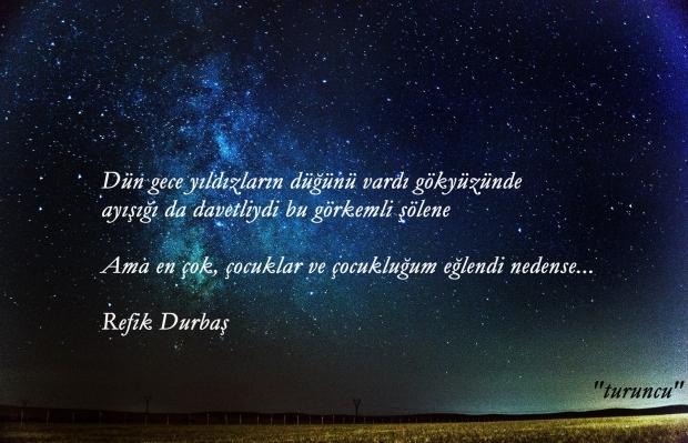 ÜLKÜ TAMER BİZİM © Irakli Dolidze 4