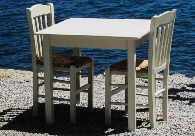 Betoflor Leroy Merlin meuble style marin deco maison theme marin chevet en teck avec 1024 X 716 pixels