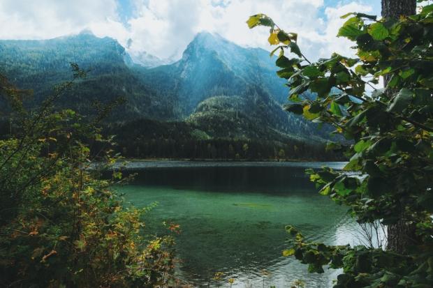 serdar ünver dağ © Alexander Udovichenko