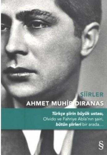 BALAD - Ahmet Muhip Dıranas