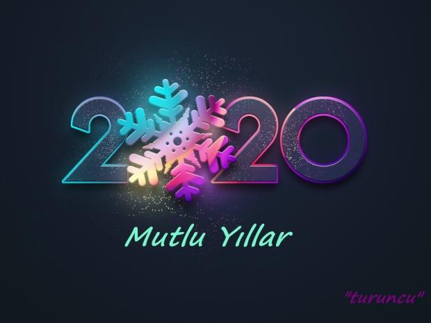 neon-colors-2020-new-year-happy-neon-novyi-god-chernyi-fon