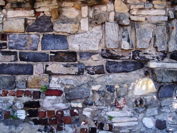 stena-tekstura-fon-4350