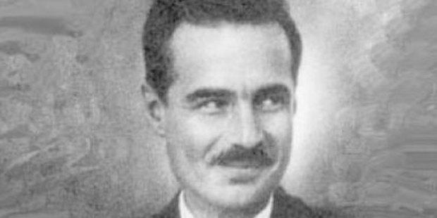 sair-ziya-osman-saba-62-yil-once-bugun-hayatini-kaybetti-h1548714830-fbd7a6